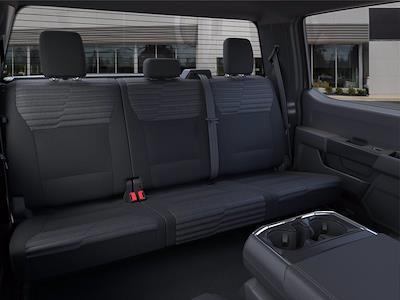 2021 F-150 SuperCrew Cab 4x4,  Pickup #CFB40882 - photo 11