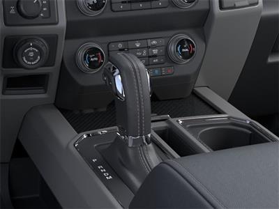 2020 F-150 SuperCrew Cab 4x4, Pickup #CFB43128 - photo 15