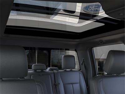 2020 F-150 SuperCrew Cab 4x4, Pickup #CFB43128 - photo 22
