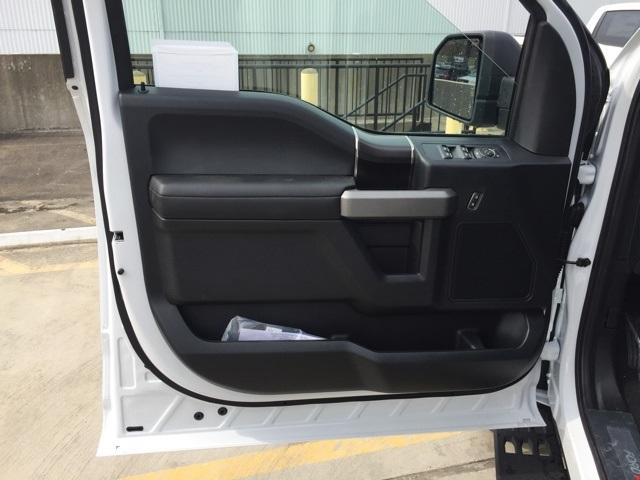 2019 F-150 SuperCrew Cab 4x4,  Pickup #CFB43762 - photo 8