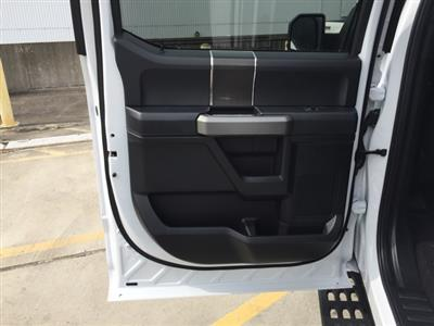 2019 F-150 SuperCrew Cab 4x4,  Pickup #CFB43762 - photo 6