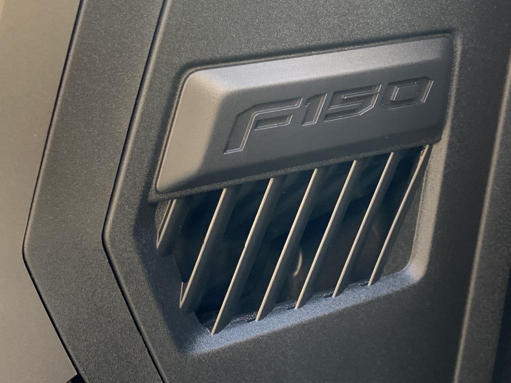 2015 Ford F-150 SuperCrew Cab 4x4, Pickup #CFB4696C - photo 41