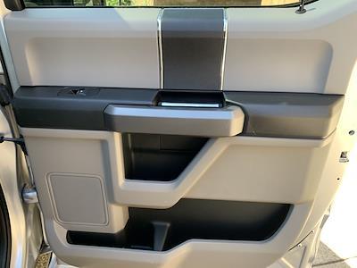 2015 Ford F-150 SuperCrew Cab 4x4, Pickup #CFB4696C - photo 44