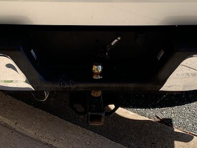 2015 Ford F-150 SuperCrew Cab 4x4, Pickup #CFB4696C - photo 10