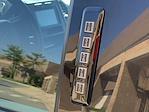 2015 Ford F-150 SuperCrew Cab 4x4, Pickup #CFB4696C - photo 13