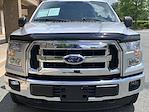 2015 Ford F-150 SuperCrew Cab 4x4, Pickup #CFB4696C - photo 17