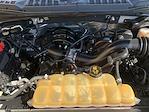 2015 Ford F-150 SuperCrew Cab 4x4, Pickup #CFB4696C - photo 25