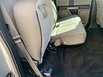 2015 Ford F-150 SuperCrew Cab 4x4, Pickup #CFB4696C - photo 45
