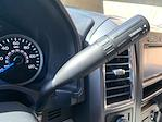 2015 Ford F-150 SuperCrew Cab 4x4, Pickup #CFB4696C - photo 59