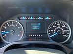 2015 Ford F-150 SuperCrew Cab 4x4, Pickup #CFB4696C - photo 60