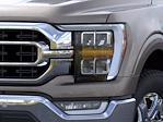 2021 F-150 SuperCrew Cab 4x4,  Pickup #CFB52323 - photo 18