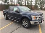 2019 F-150 SuperCrew Cab 4x4,  Pickup #CFB59576 - photo 16