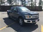 2019 F-150 SuperCrew Cab 4x4,  Pickup #CFB59576 - photo 4