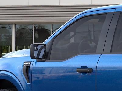 2021 Ford F-150 SuperCrew Cab 4x4, Pickup #CFB60717 - photo 20