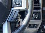 2020 Ford F-350 Crew Cab 4x4, Pickup #CFB6071A - photo 10