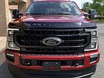 2020 Ford F-350 Crew Cab 4x4, Pickup #CFB6071A - photo 25