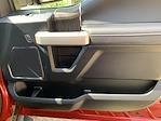 2020 Ford F-350 Crew Cab 4x4, Pickup #CFB6071A - photo 43