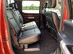 2020 Ford F-350 Crew Cab 4x4, Pickup #CFB6071A - photo 48