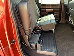 2020 Ford F-350 Crew Cab 4x4, Pickup #CFB6071A - photo 51
