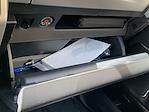 2020 Ford F-350 Crew Cab 4x4, Pickup #CFB6071A - photo 62