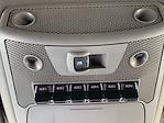 2020 Ford F-350 Crew Cab 4x4, Pickup #CFB6071A - photo 69
