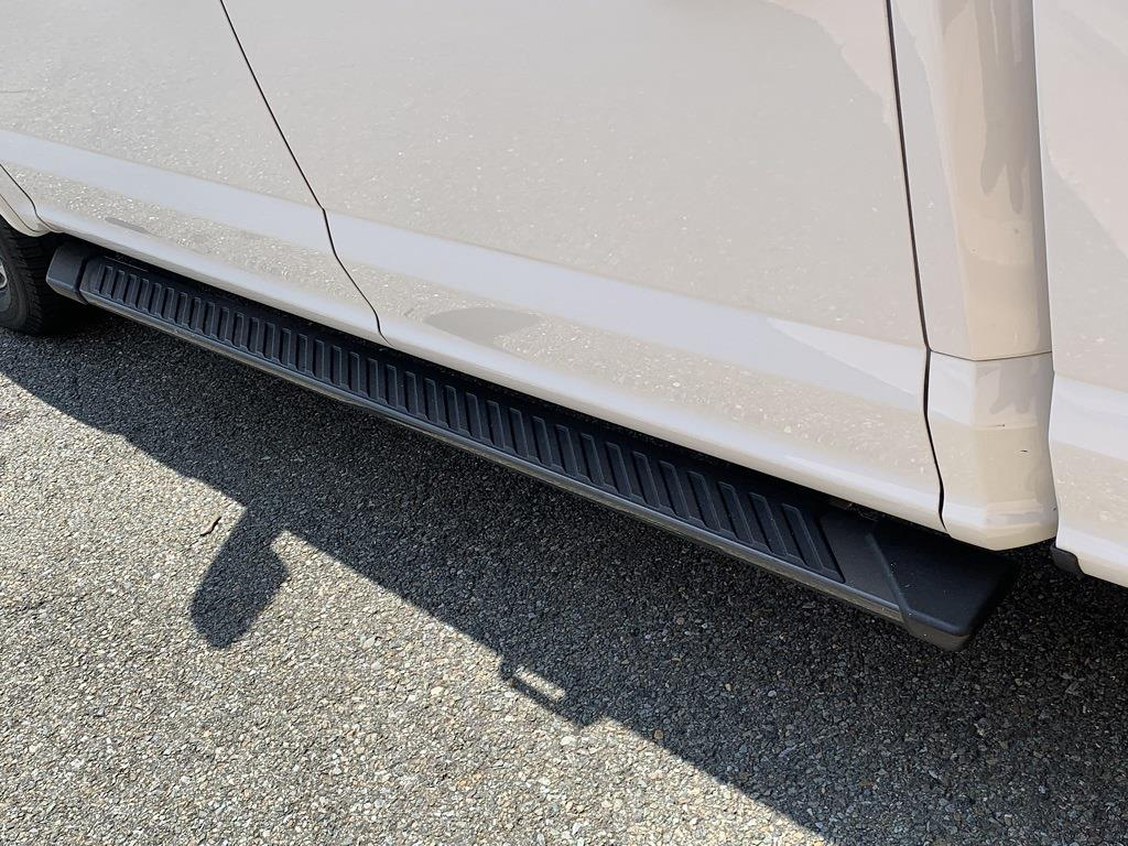 2018 F-150 SuperCrew Cab 4x4,  Pickup #CFB6071G - photo 11