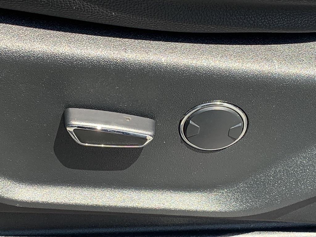2018 F-150 SuperCrew Cab 4x4,  Pickup #CFB6071G - photo 35