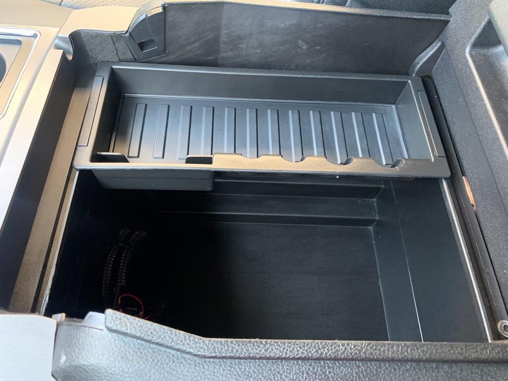 2018 F-150 SuperCrew Cab 4x4,  Pickup #CFB6071G - photo 45