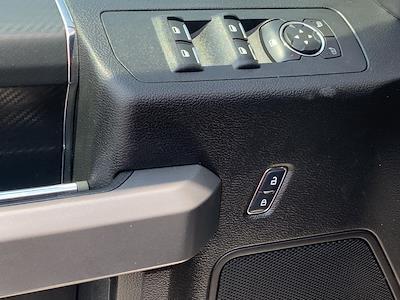 2018 F-150 SuperCrew Cab 4x4,  Pickup #CFB6071G - photo 33