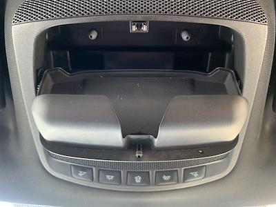 2018 F-150 SuperCrew Cab 4x4,  Pickup #CFB6071G - photo 57