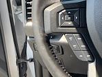 2018 F-150 SuperCrew Cab 4x4,  Pickup #CFB6071G - photo 28