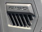 2018 F-150 SuperCrew Cab 4x4,  Pickup #CFB6071G - photo 34