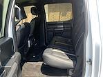 2018 F-150 SuperCrew Cab 4x4,  Pickup #CFB6071G - photo 36