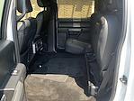 2018 F-150 SuperCrew Cab 4x4,  Pickup #CFB6071G - photo 37