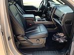 2018 F-150 SuperCrew Cab 4x4,  Pickup #CFB6071G - photo 39