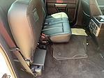 2018 F-150 SuperCrew Cab 4x4,  Pickup #CFB6071G - photo 44