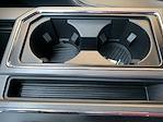2018 F-150 SuperCrew Cab 4x4,  Pickup #CFB6071G - photo 46