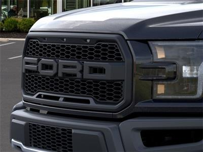 2020 F-150 Super Cab 4x4, Pickup #CFB62721 - photo 17