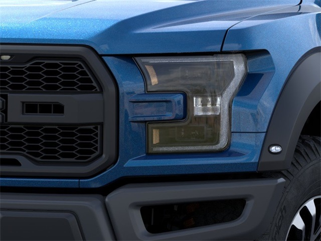 2020 Ford F-150 SuperCrew Cab 4x4, Pickup #CFB62762 - photo 18