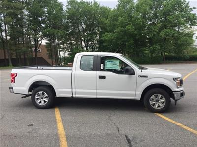 2019 F-150 Super Cab 4x2,  Pickup #CFB64528 - photo 3