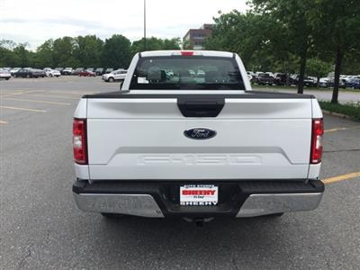 2019 F-150 Super Cab 4x2,  Pickup #CFB64528 - photo 2