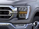 2021 Ford F-150 SuperCrew Cab 4x4, Pickup #CFB67990 - photo 18