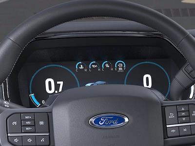 2021 Ford F-150 SuperCrew Cab 4x4, Pickup #CFB67991 - photo 13