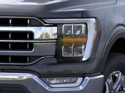 2021 Ford F-150 SuperCrew Cab 4x4, Pickup #CFB67991 - photo 18
