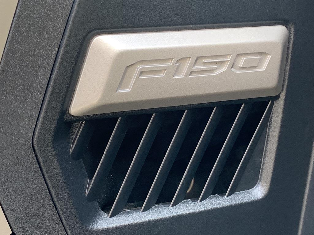 2016 Ford F-150 SuperCrew Cab 4x4, Pickup #CFB6799A - photo 44