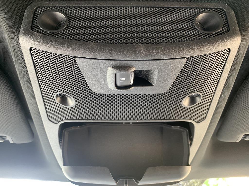 2016 Ford F-150 SuperCrew Cab 4x4, Pickup #CFB6799A - photo 63
