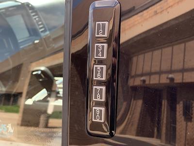 2016 Ford F-150 SuperCrew Cab 4x4, Pickup #CFB6799A - photo 20
