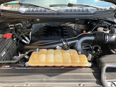 2016 Ford F-150 SuperCrew Cab 4x4, Pickup #CFB6799A - photo 34