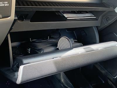 2016 Ford F-150 SuperCrew Cab 4x4, Pickup #CFB6799A - photo 59
