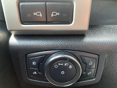 2016 Ford F-150 SuperCrew Cab 4x4, Pickup #CFB6799A - photo 61